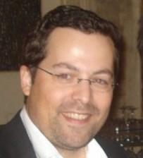 Erik Unger